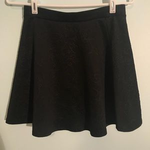 Beautiful skirt perfect for any occasion